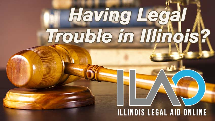 Learn More About Illinois Legal Aid Online